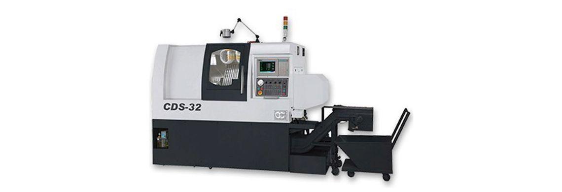 cds-32-w