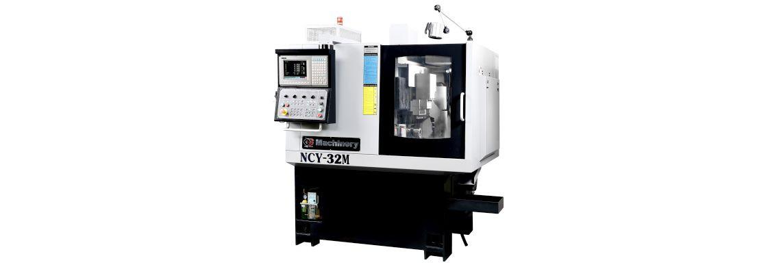 ncy-32-w