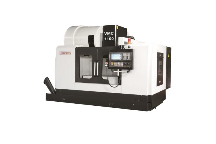 VMC-1100